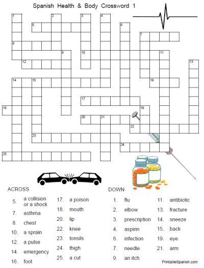 Worksheets Free Printable Health Worksheets printable health worksheets delibertad free worksheets