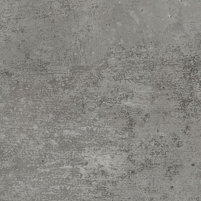 Urban Cement Grey Stone Effect Ceramic Wall Floor Tile: Urban Effect Wall And Floor Tiles With Matching Feature