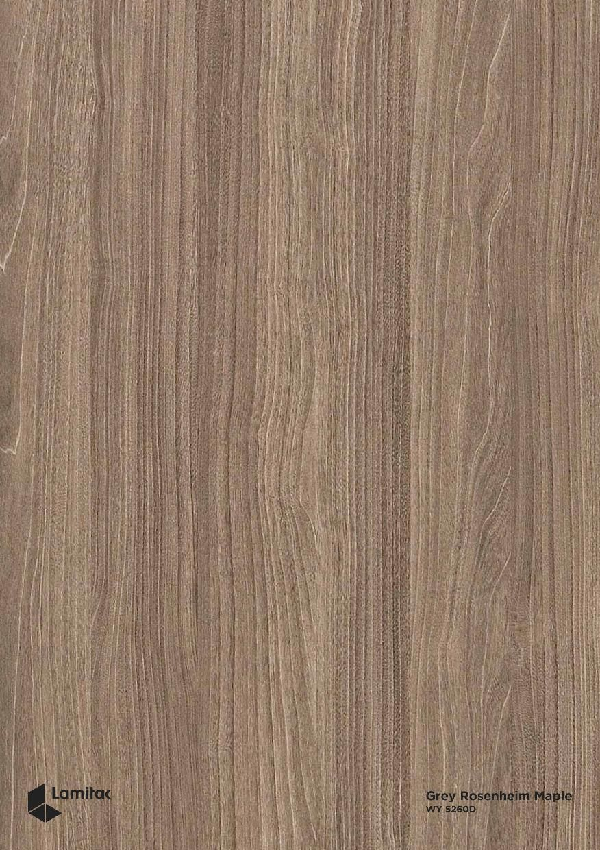 Catalogue Laminate Texture Wood Veneer Wood Map