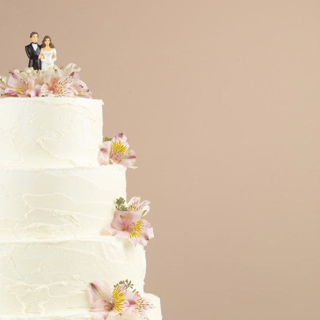 Top 10 Wedding Etiquette Rules &Traditions