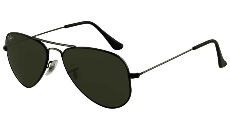 prescription ray ban aviator sunglasses uk