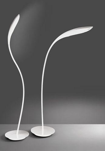 Artemide - Lampada Doride