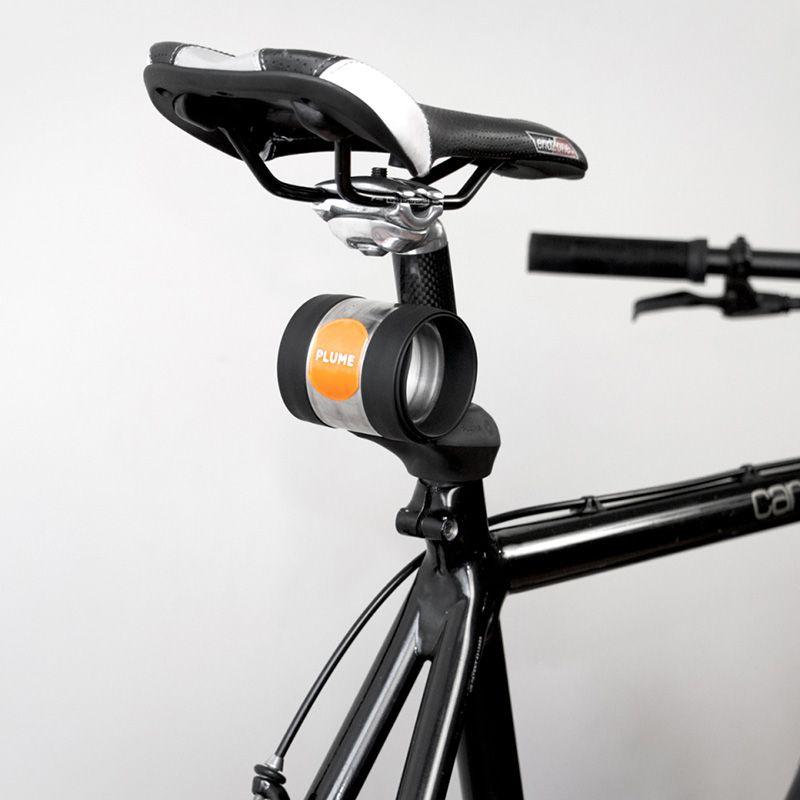 Undefined Bike Bike Accessories Bike Gear