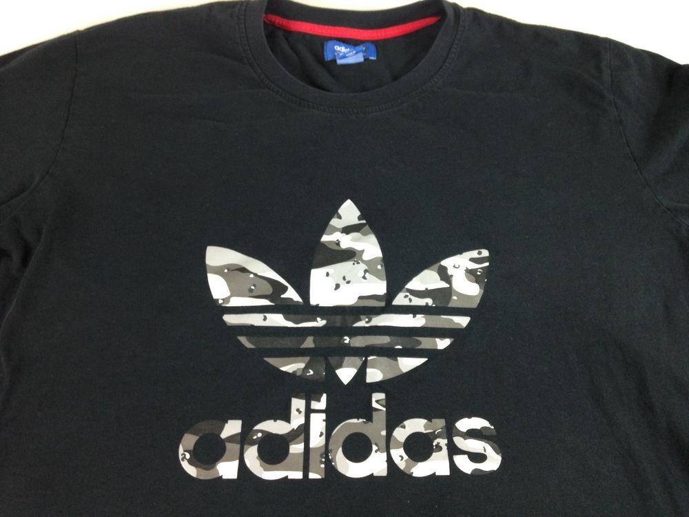 Off71 Shirts Jackets T gt; Adidas best Shoes Originals 3xl xTBqB1Y