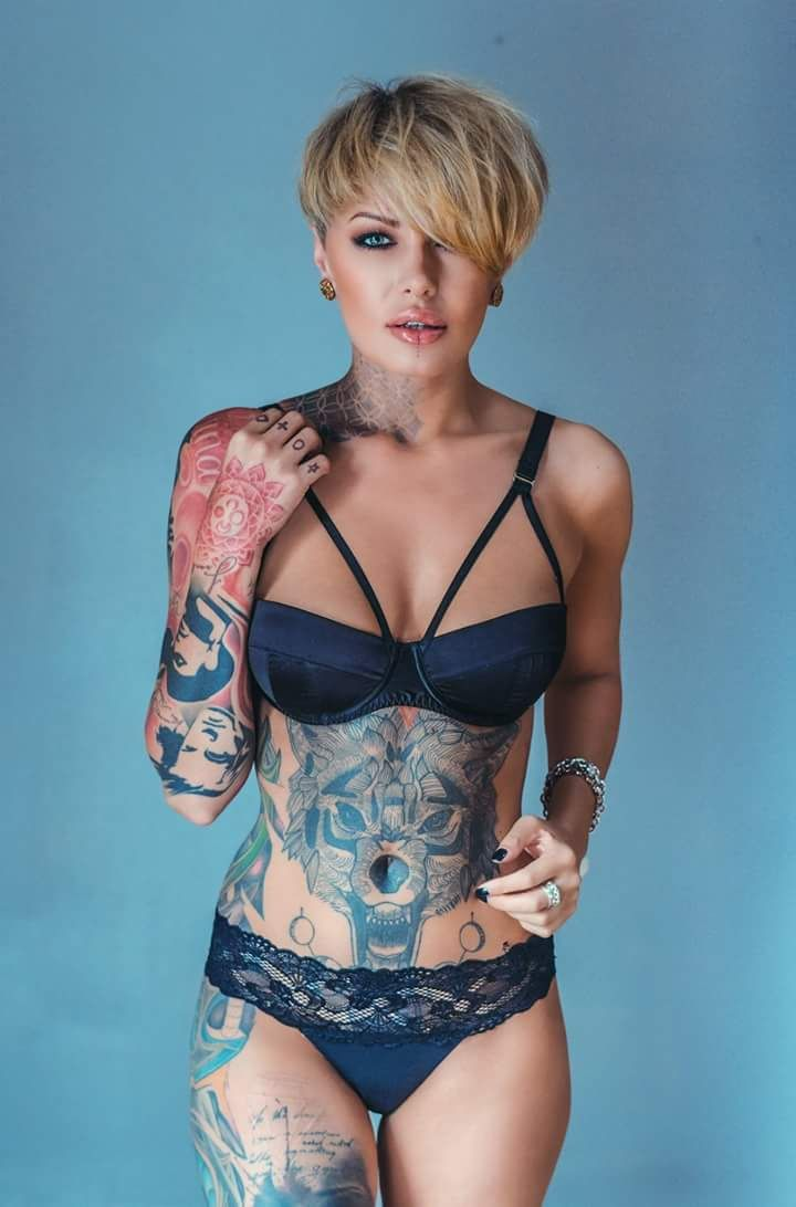 Sorry, Tattoos for hot women naked