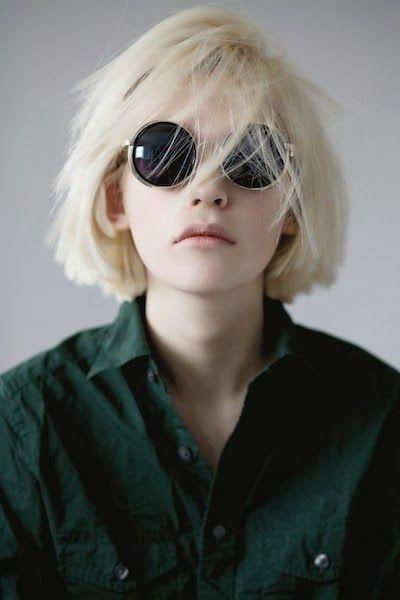 Carey Mulligan Don T Be Shy Blonde Haare Madchen Blonde Schauspielerinnen Blonde Madchen