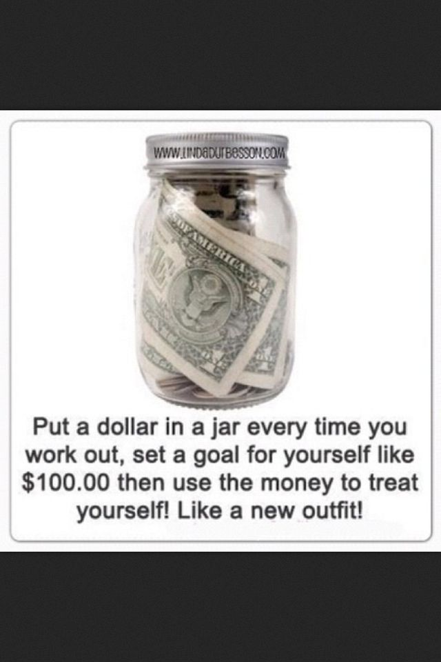Fabulous idea