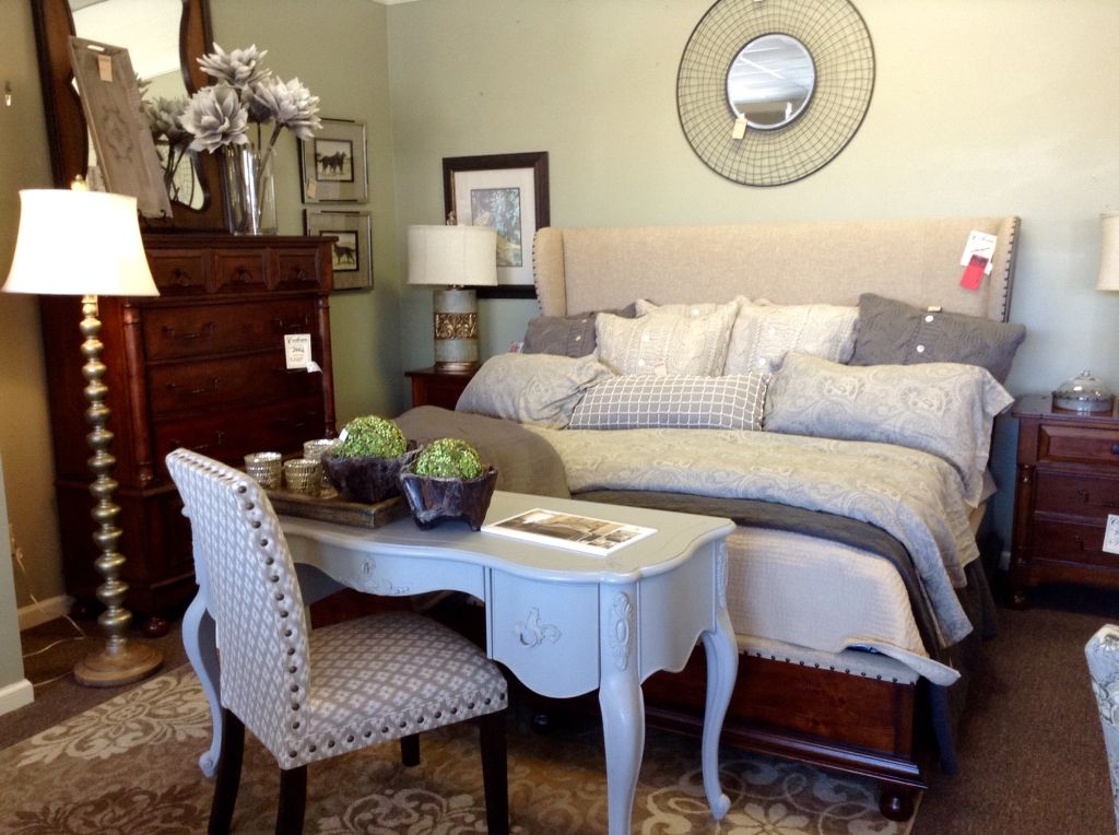 A Perfect Master Bedroom Cochran S Furniture Ringgold Ga