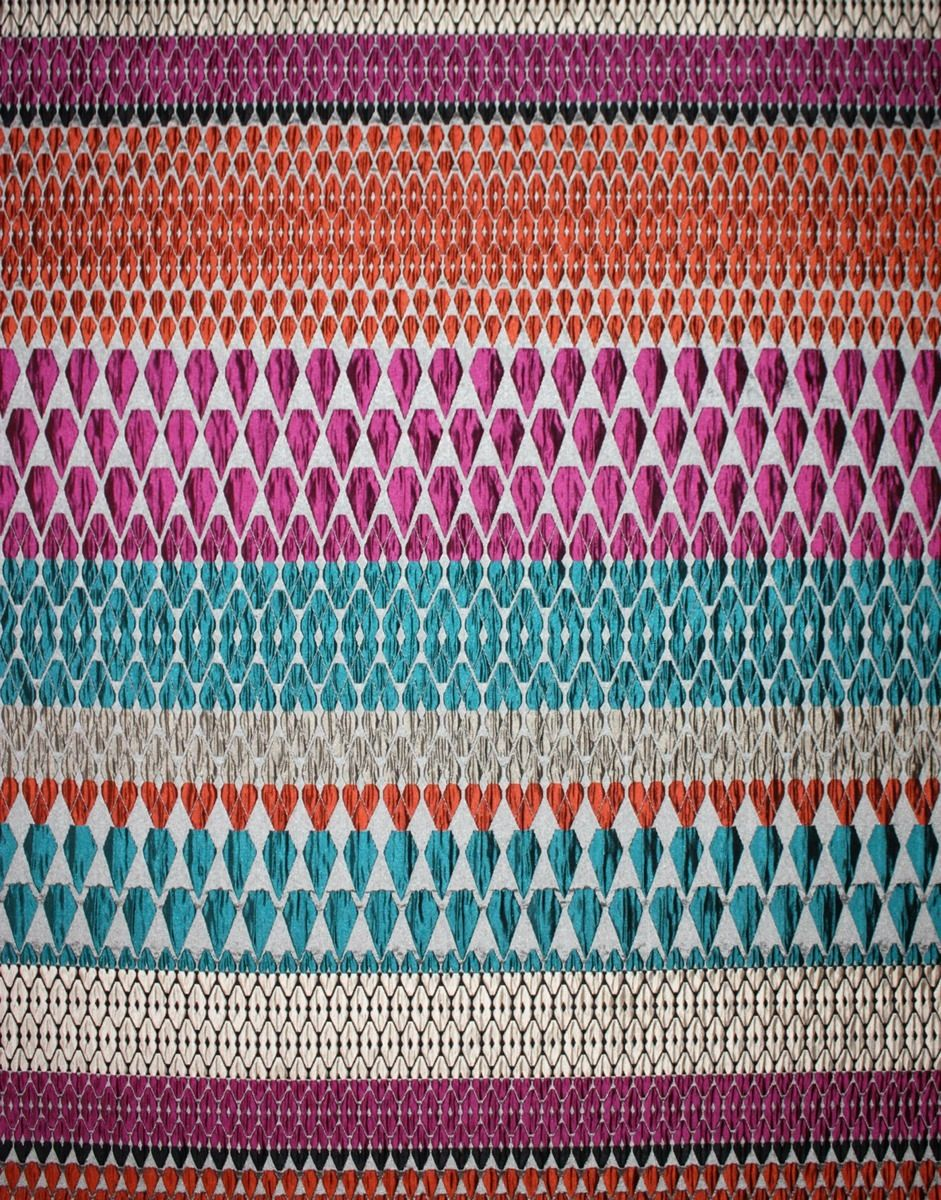 Margo Selby || The Store || Shop by Fabric
