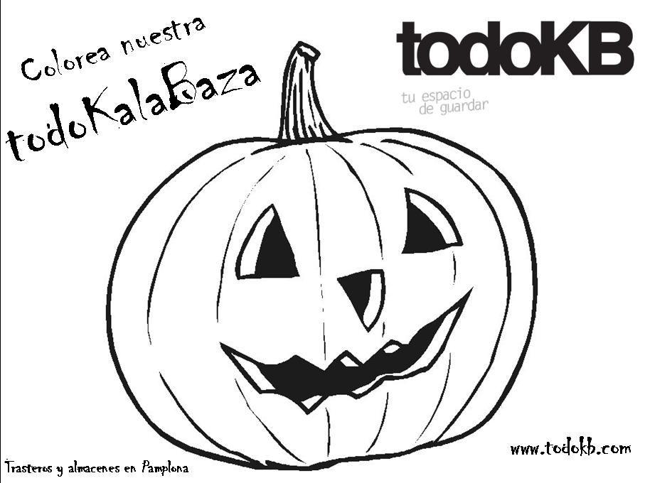 www.todokb.com alquiler de trasteros y almacenes en Pamplona ...