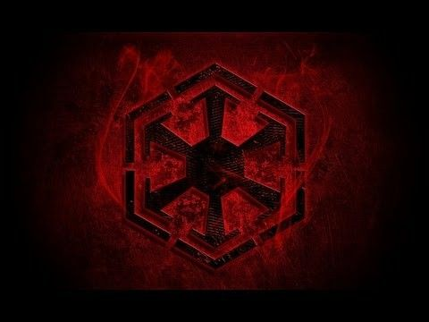 pin by appo 69 on sith order pinterest sith