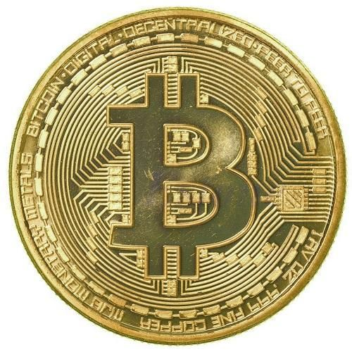 Buy bitcoin by neteller