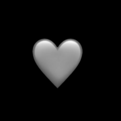 Popular And Trending Emoji Stickers Heart Emoji Stickers Emoji Stickers Emoji Drawings