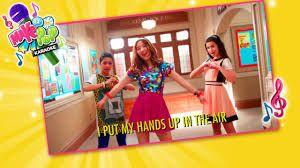 Αποτέλεσμα εικόνας για make it pop