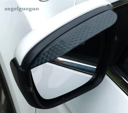 Marvellous Skoda Yeti Folding Door Mirrors Gallery - Best Image ...