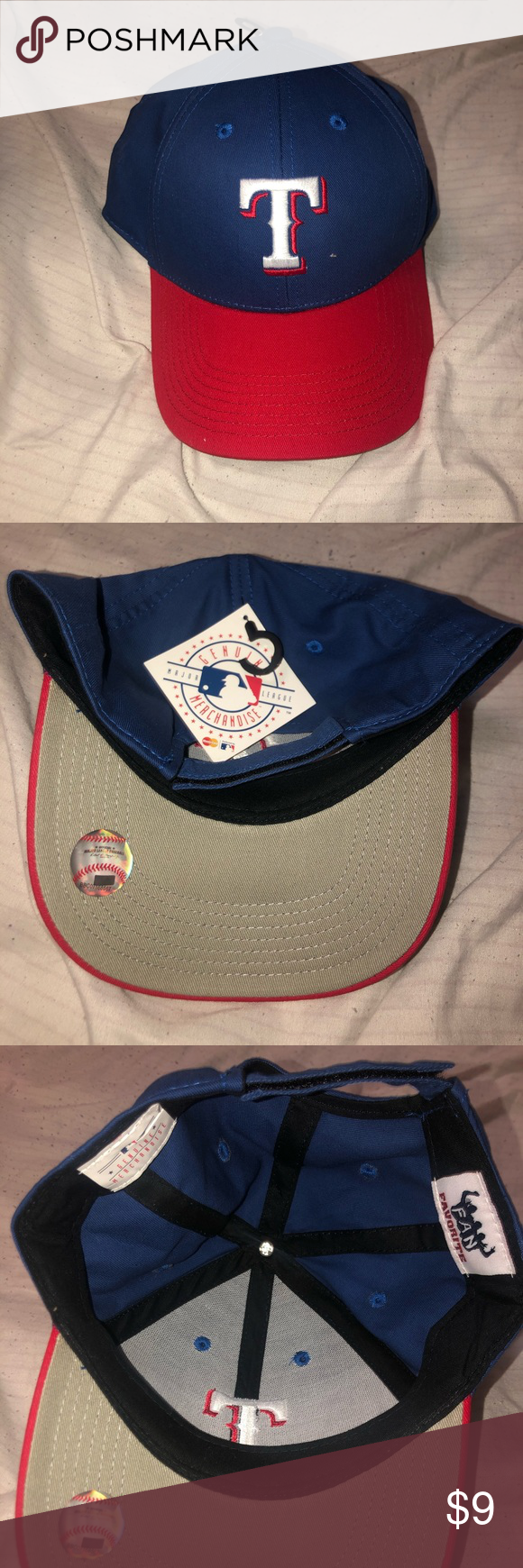 Texas Rangers Hat Texas Rangers Hat Texas Rangers Youth Hats