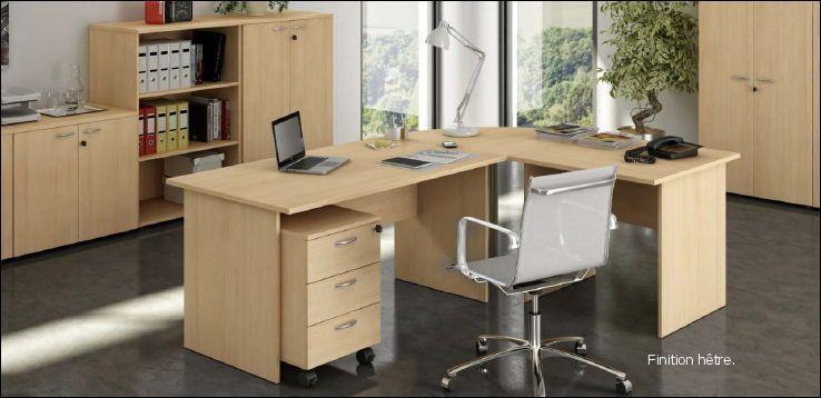 meubles de bureau mobilier de bureau entreprise meubles bureaux professionnels
