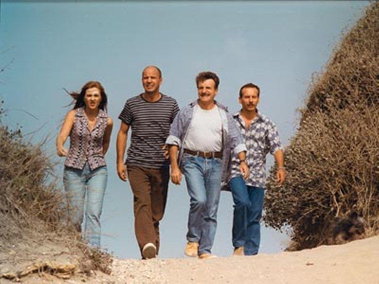 [viaggiare - turismo sperimentale] Alcune strambe idee di turismo sperimentale > http://forum.nuovasolaria.net/index.php/topic,2862.msg44804.html#msg44804