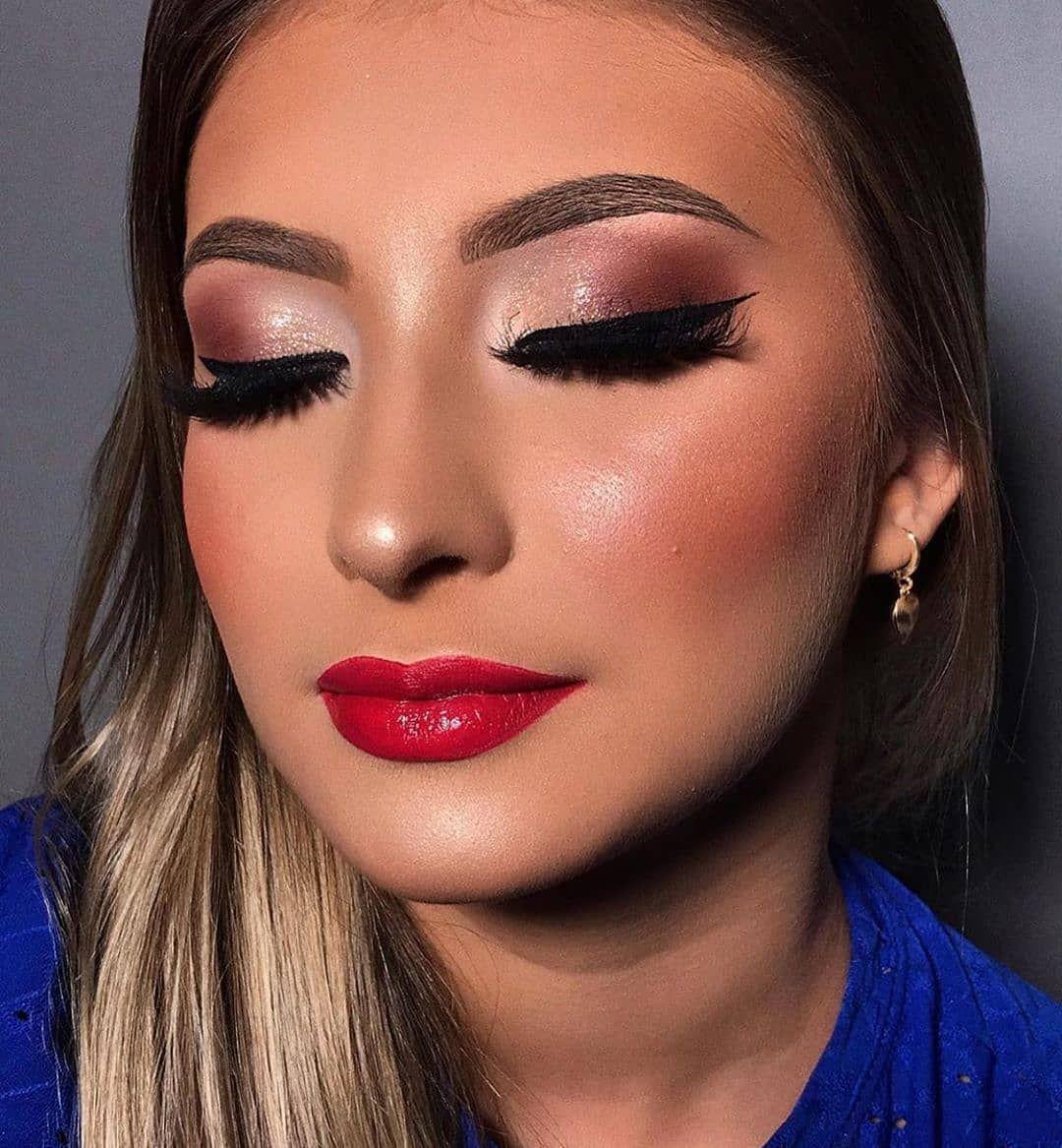 Makeup in 2020 Liquid glitter eyeshadow, Glitter eye