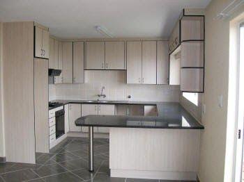 Amazing Kitchen Cupboard Edging