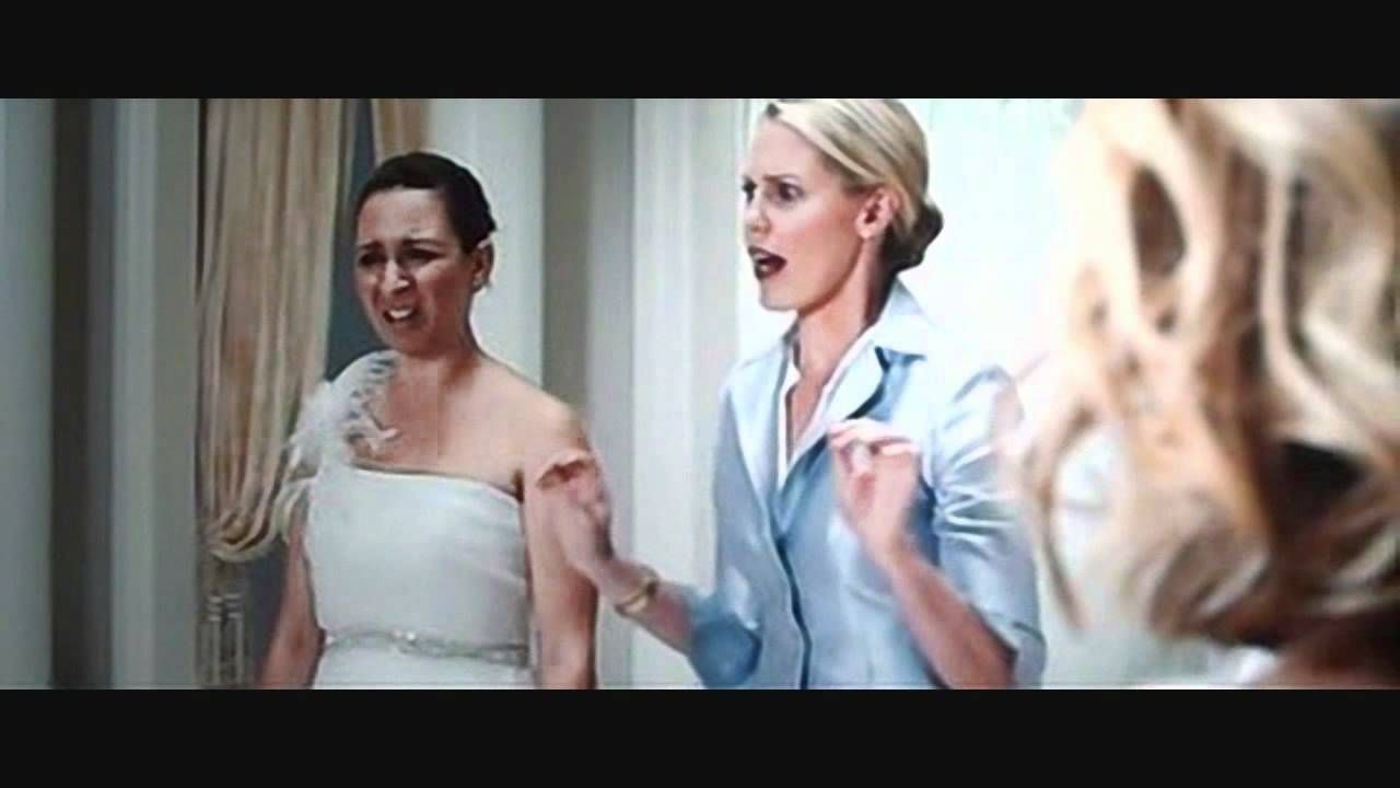 Bridesmaids food poisoning scene do not watch if youre weak bridesmaids food poisoning scene do not watch if youre weak ombrellifo Images