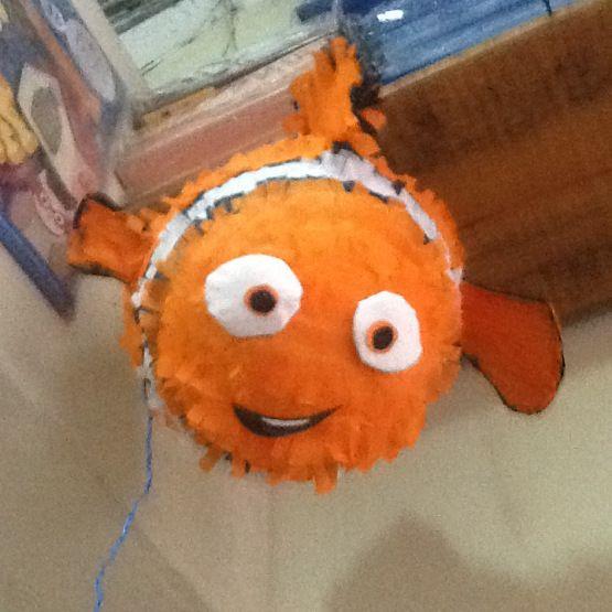 En libreria Janys ofrecemos todo lo que necesitas para elaborar tu piñata o si tienes prisa puedes llevarte la tuya!