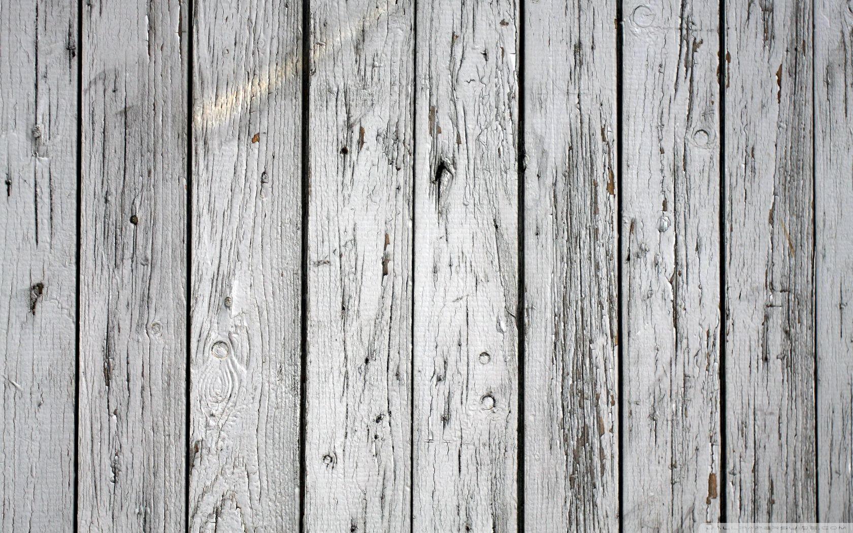 Wood Grain Desktop Wallpapers Wallpaper 1920×1080 Wood