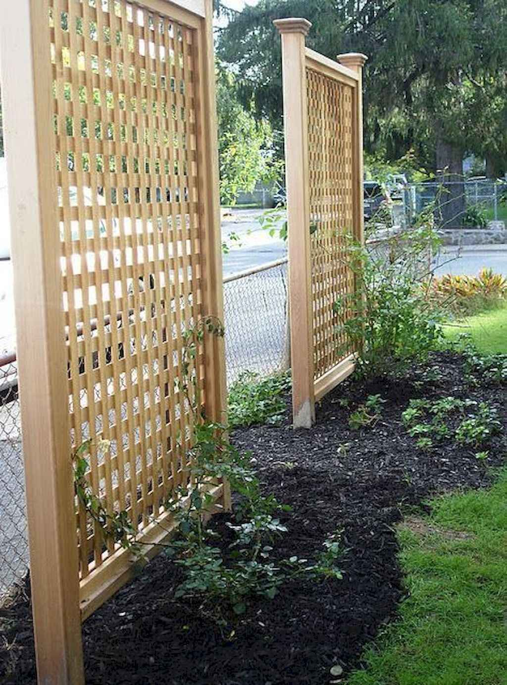 Pin On Outdoor Diy Projects