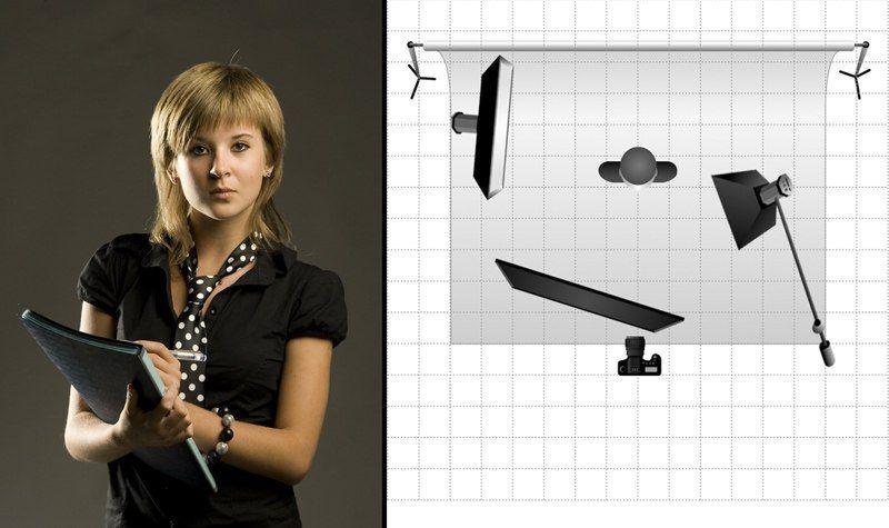 способы повышения четкости при фотосъемке при жизни