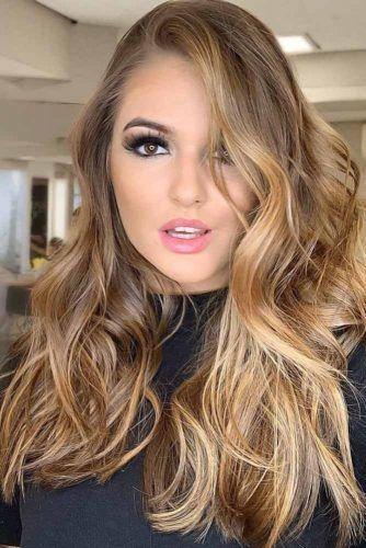 Bronde Hair Light Brown Eyes Dark Brows Google Search Honey Blonde Hair Honey Blonde Hair Color Hair Color Light Brown