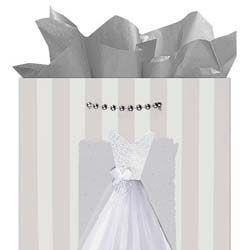 bridal shower gift etiquette dos and donts