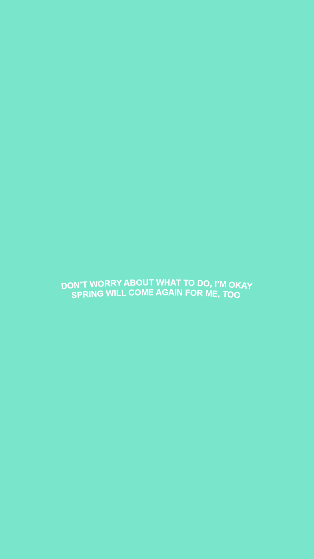 jonghyun lyrics wallpaper | Tumblr