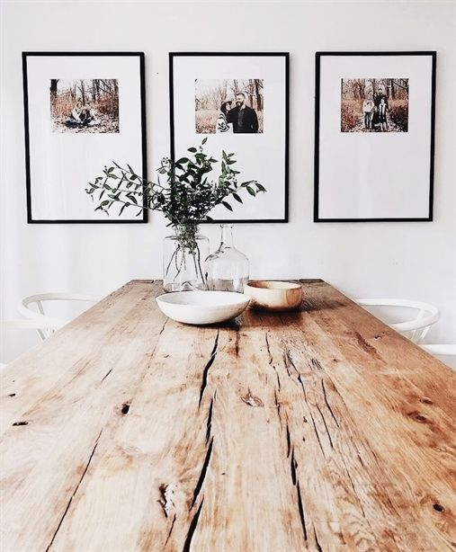 Dining Room Table Dining Table Home Decor Decor Dining Room Decor