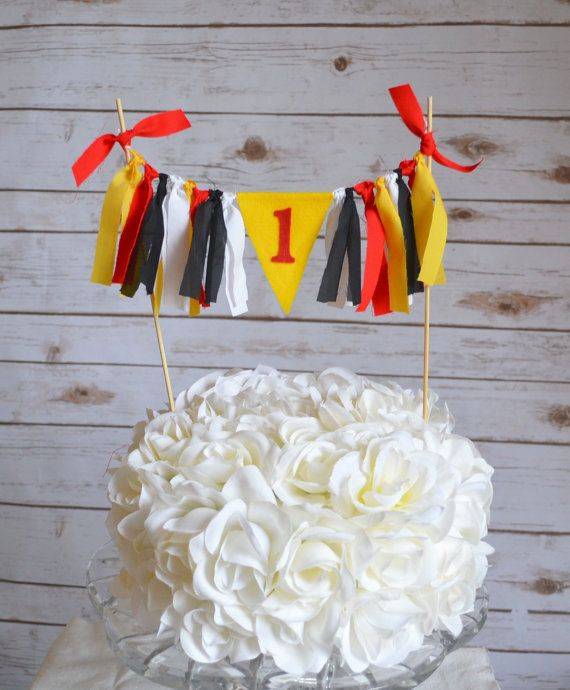 Custom 35th birthday banner adult cake smash 35th for 35th birthday decoration ideas