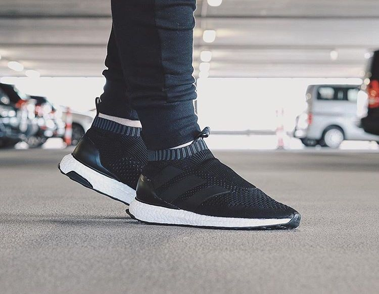 adidas ultra boost mens navy blue adidas nmd rx1 women grey