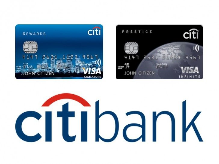 How To Use Citibank Credit Card Reward Points Rewards Credit Cards Travel Credit Cards Credit Card