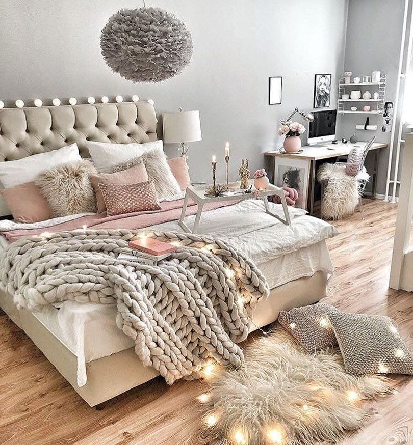 Deko Dekoration Dekoideen Dekoidee Living Wohnung Dekorieren