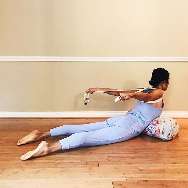 "Ellen Huang Saltarelli on Instagram: ""DETAIL + DEPTH 