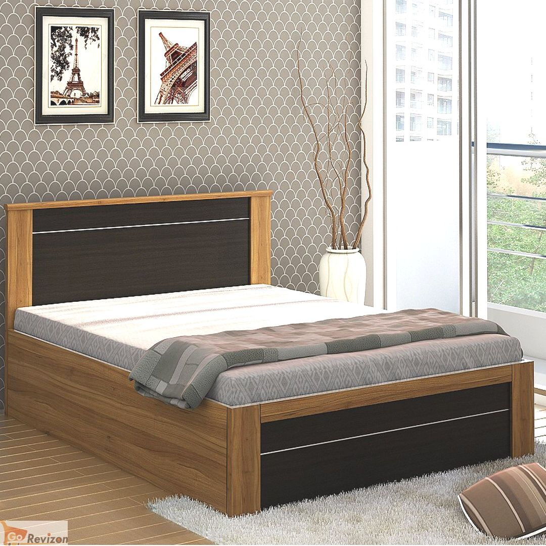 Pin On Rock Solid Home Furniture Beds