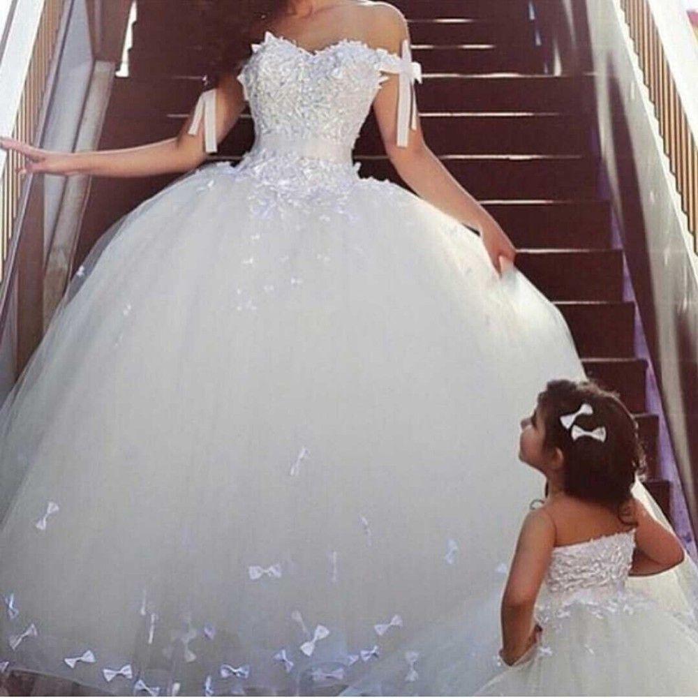 Bridal Gown Wedding Dress | Wedding stuff | Pinterest | Wedding ...