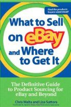 Photo of What to Sell on eBay and Where to Get It: The Definitive Gui…