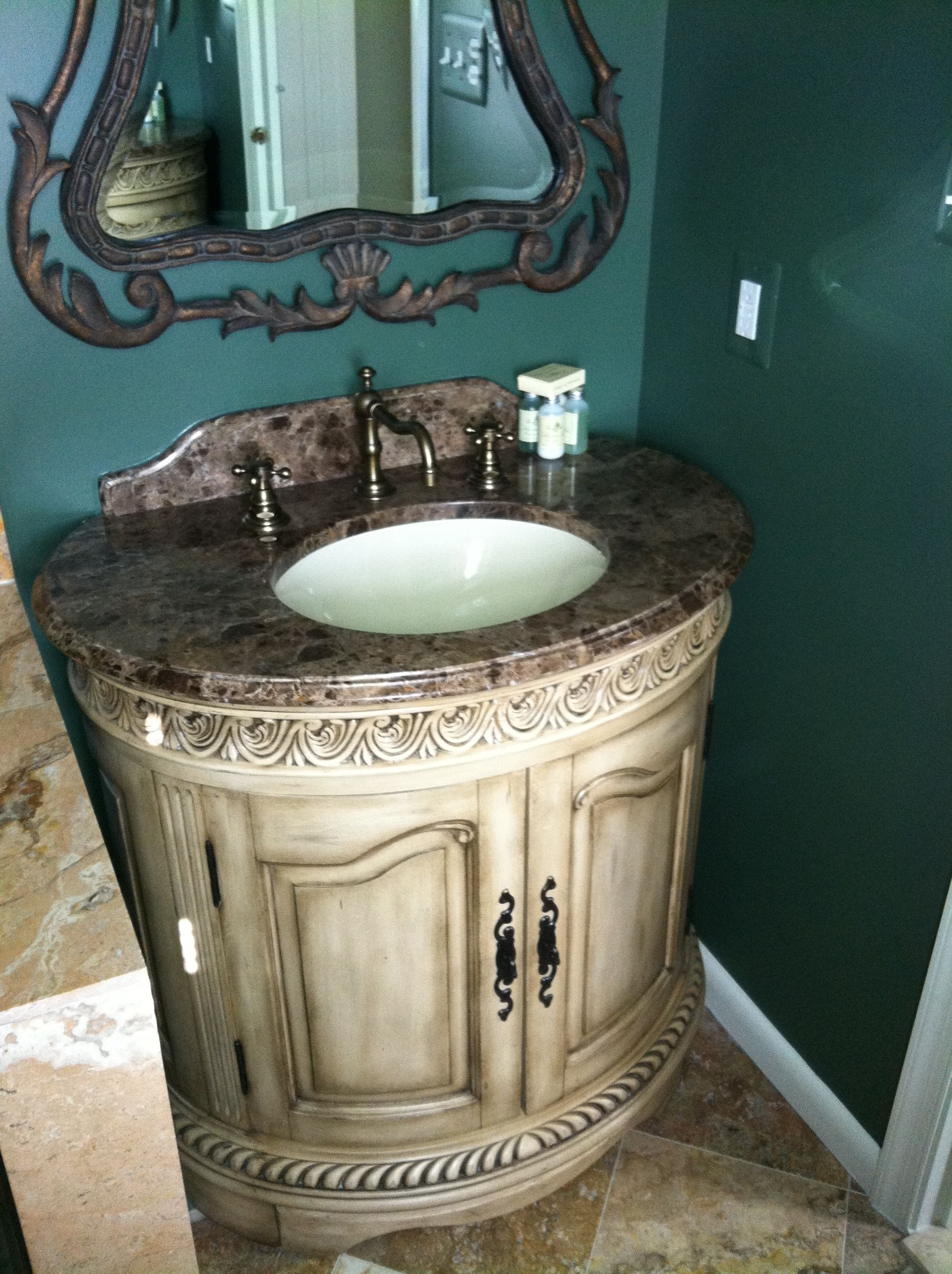 Bathroom Remodel In Vienna Virginia  Bathroomsrendon Extraordinary Virginia Bathroom Remodeling Design Ideas