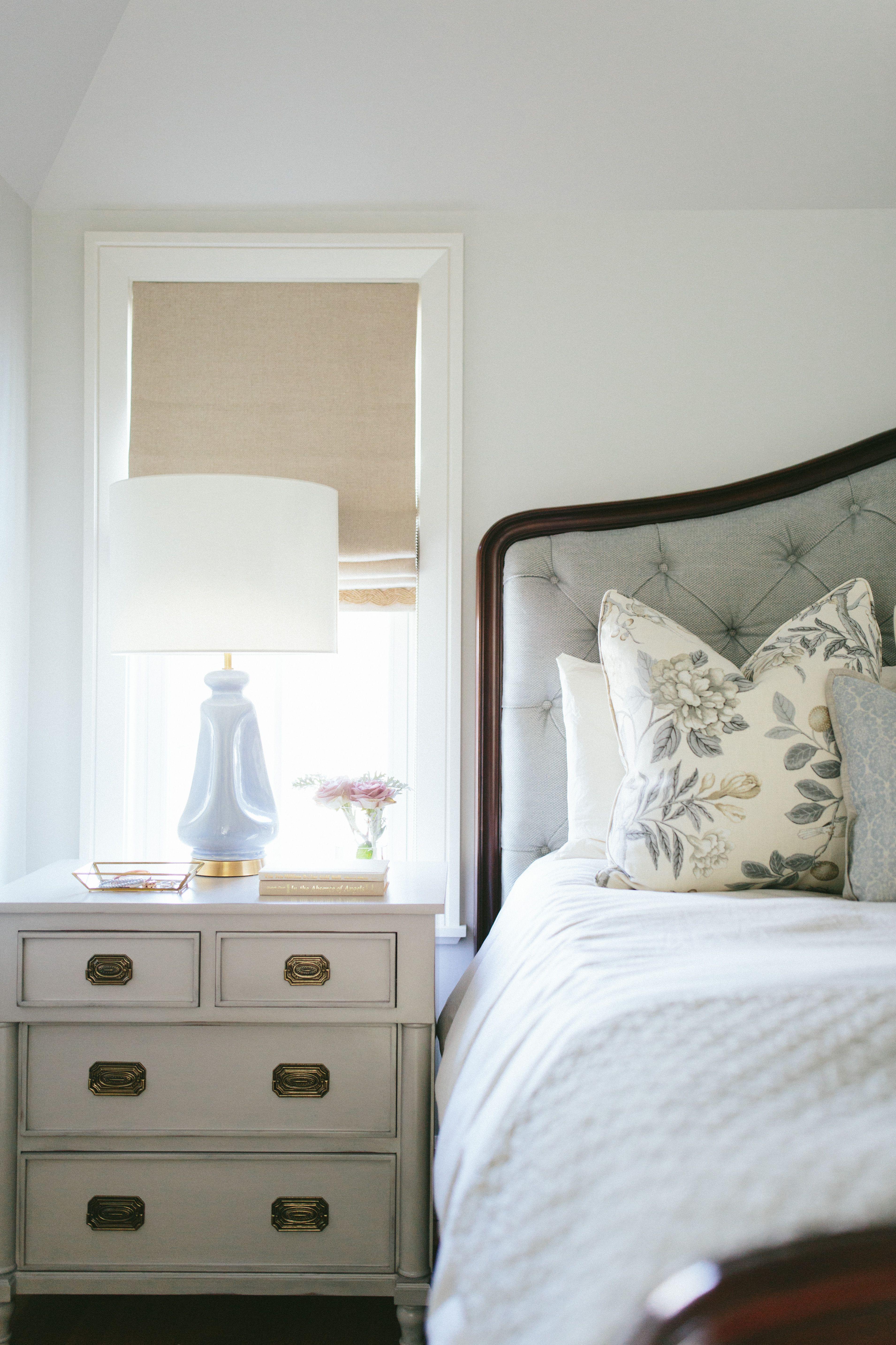 Kate Marker Interiors Grant Residence