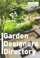 The English Garden Are Pleased To Announce The Garden Designers Directory The Free Online Publication Is A Great Beautiful Gardens English Garden Garden