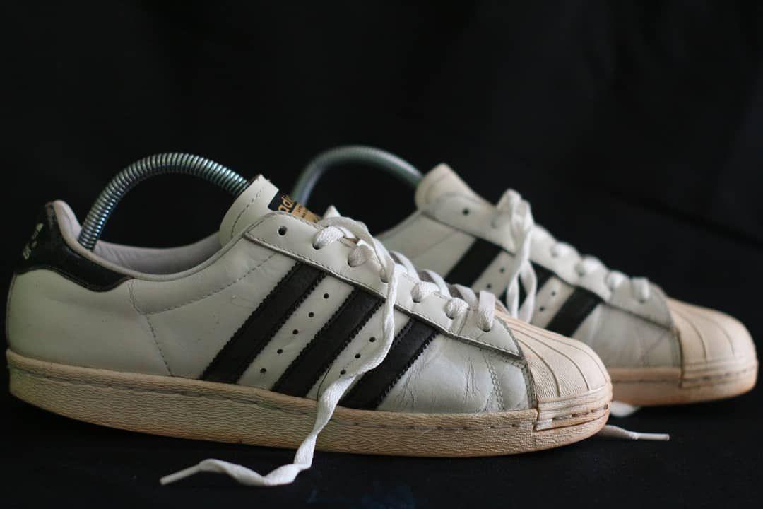 Bismillah🙏 ➖➖➖ Adidas Superstar Size