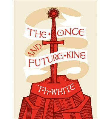 white once and future king epub files