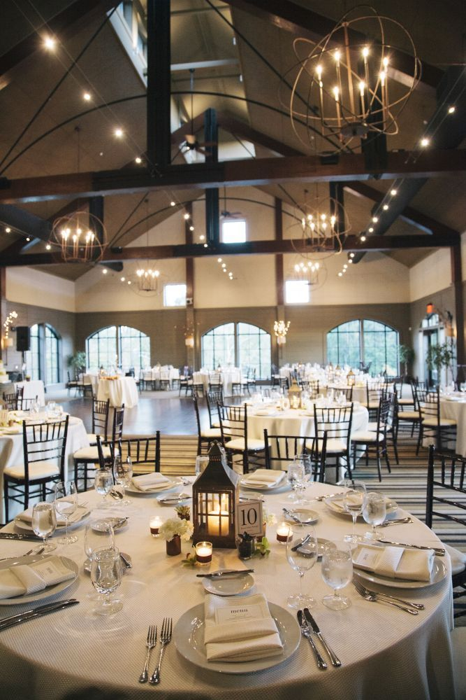 Amherst Nh Labelle Winery Weddings Events