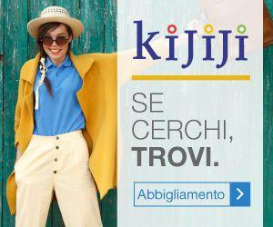 Una selezione di spot pubblicitari curata da Excite Italia con la collaborazione di Be On.