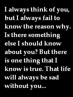 Incredible Pictures And Words Download Free Love Words Mobile Wallpaper For Your Mobile Cell Phone