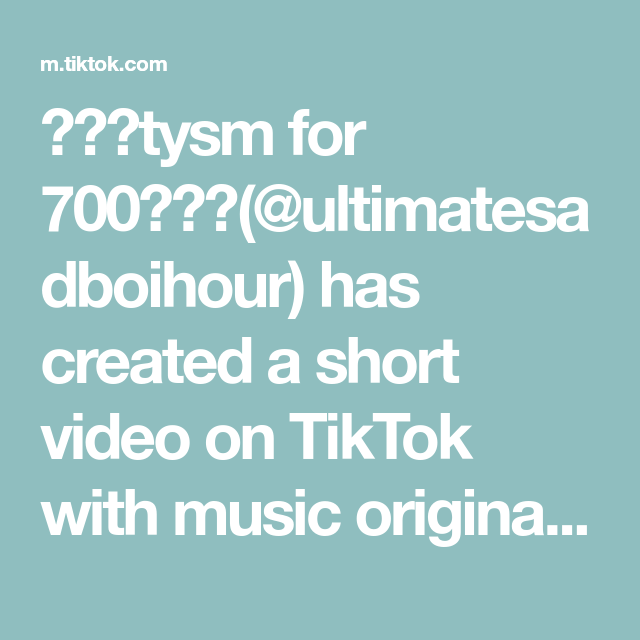 How To Add Music To Your Tik Tok Post Add Music Music Tok